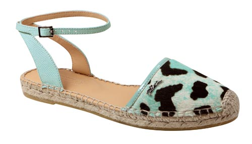 Longchamp-zapatos6