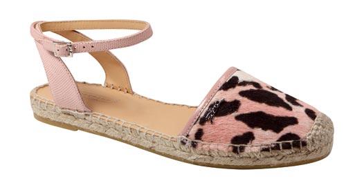 Longchamp-zapatos7