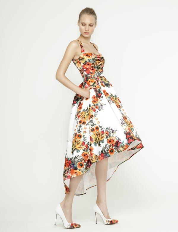 dolores-promesas-vestidos3
