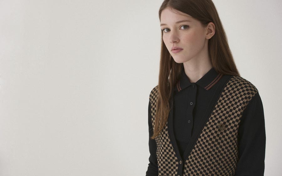 fred-perry-mujer4