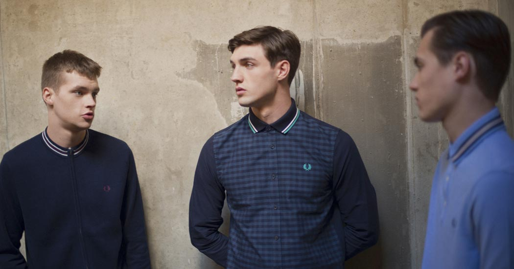 fred-perry-portada