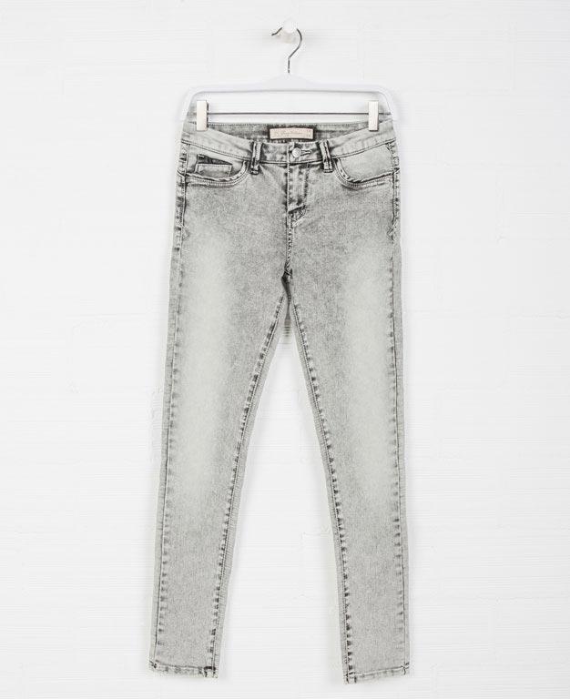 jeans-lefties