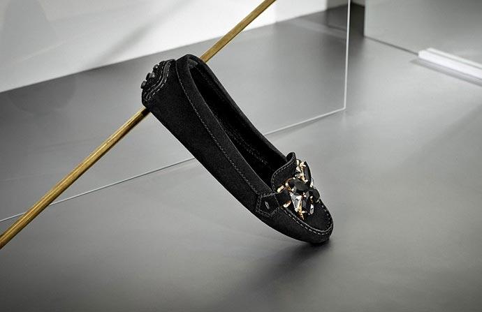 louis-vuitton-zapatos5