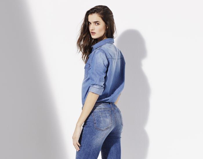 portada-jeans