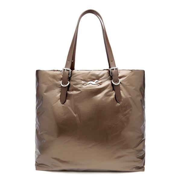 shopper-bimbaylola