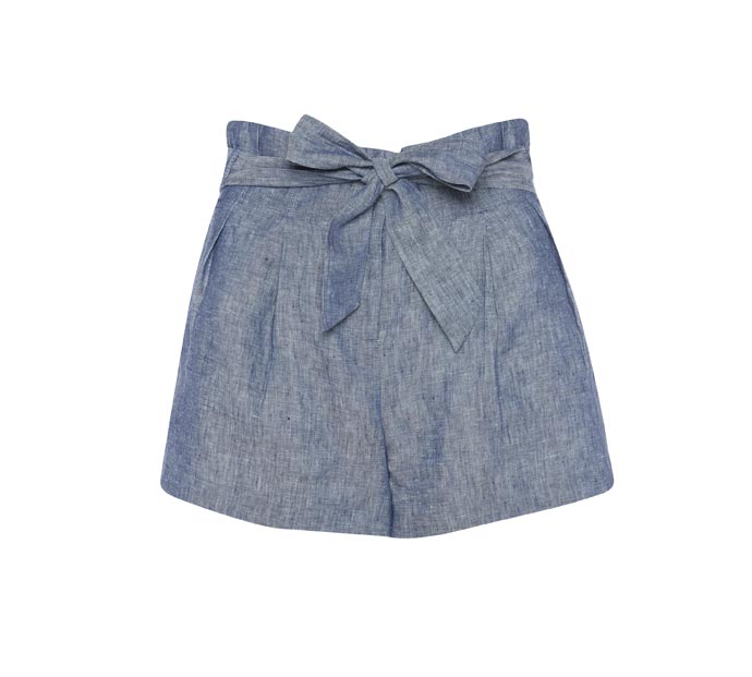 shorts-primark