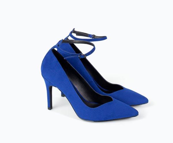 zapatos-lefties