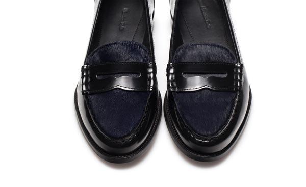 zapatos7-massimo-dutti