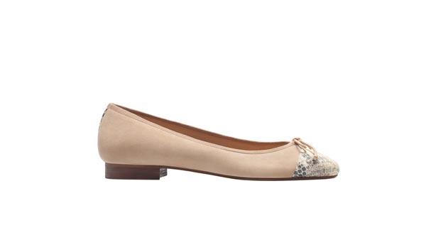 zapatos9-massimo-dutti
