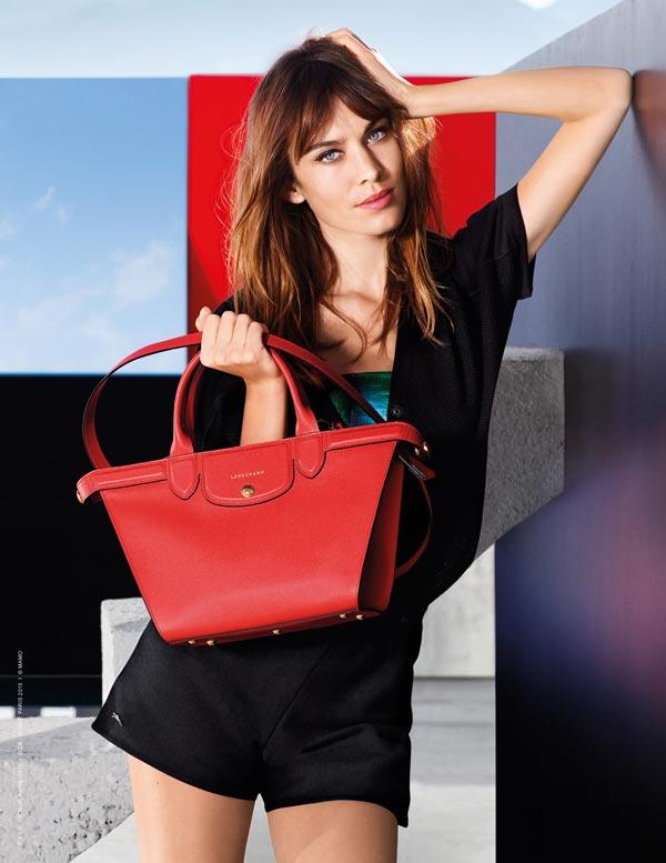 Longchamp-alexa