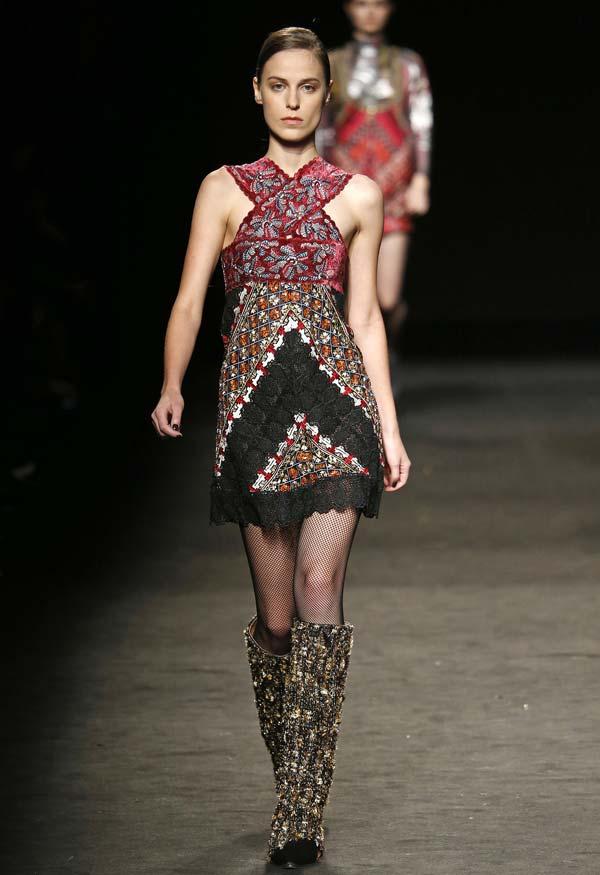 custo-barcelona-vestido1