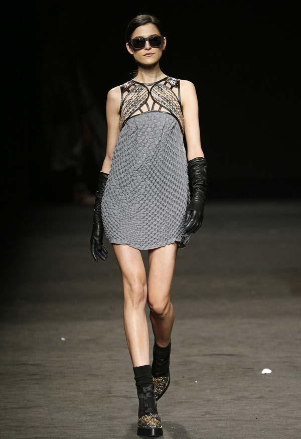 custo-barcelona-vestido2