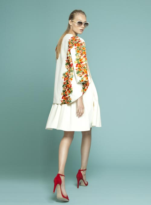 dolores-promesas-resort1