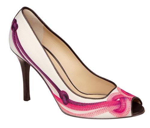 longchamp-zapatos3