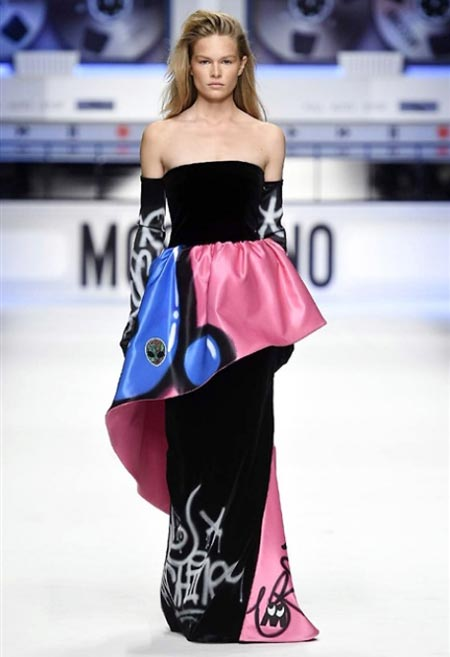 moschino-look1
