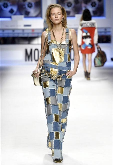 moschino-look2