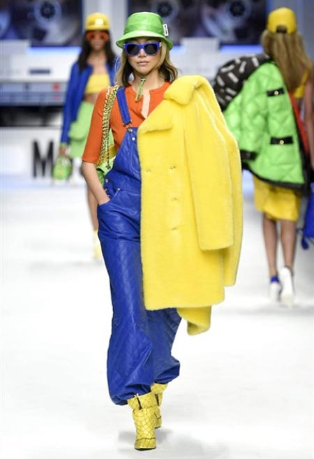 moschino-look4