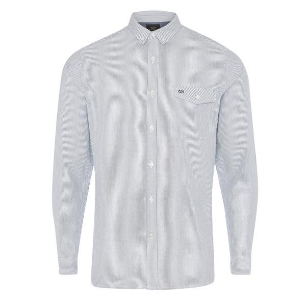 Camisa: 17 euros