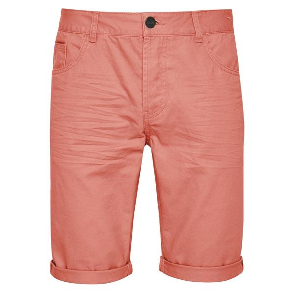 Shorts: 11 euros