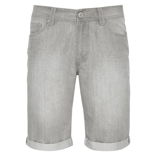 primark-shorts-denim