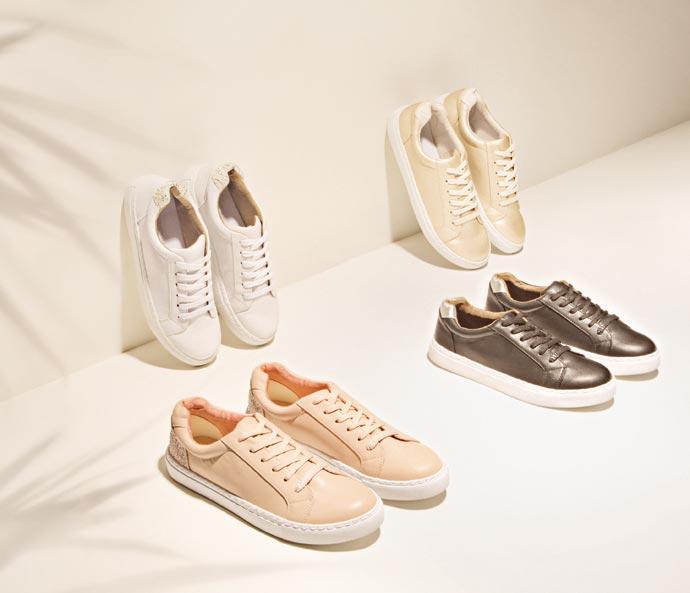 promod-zapatillas1
