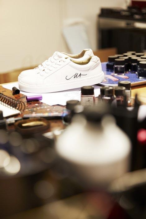 promod-zapatillas3