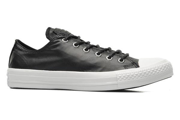 zapatillas-converse3