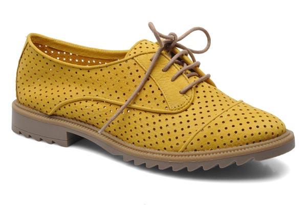zapatos-clarks2