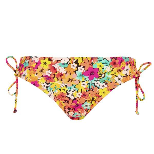 bikini4-primark