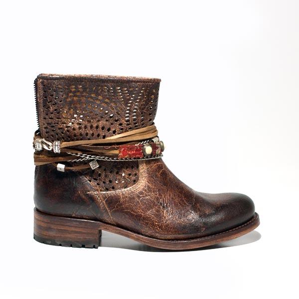 botas-sendra-3