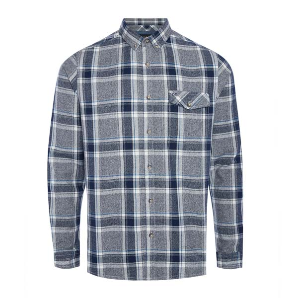 Camisa: 15 euros