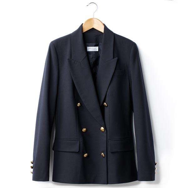 la-redoute-ropa1