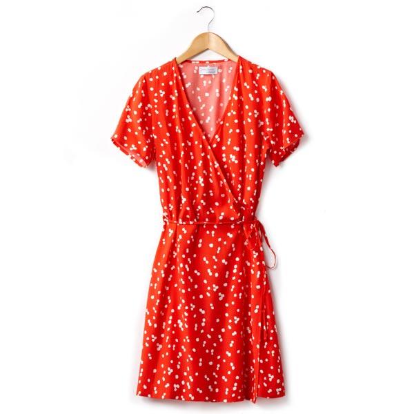 la-redoute-ropa4