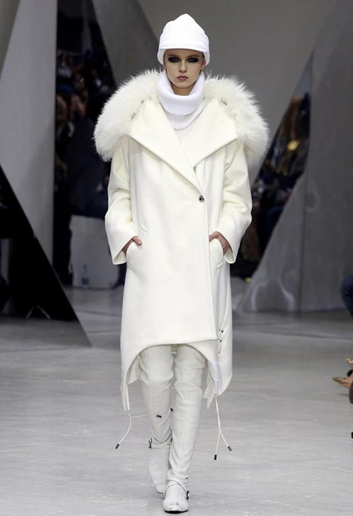 pascal-millet-look4