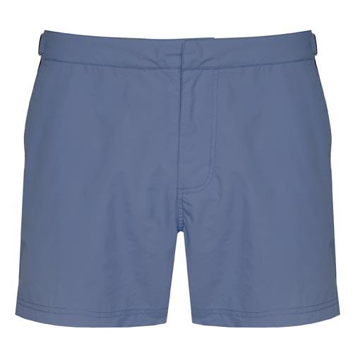 Shorts baño: 8 euros