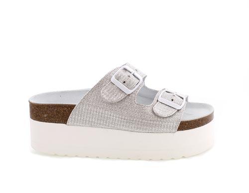 sixtyseven-zapatos3
