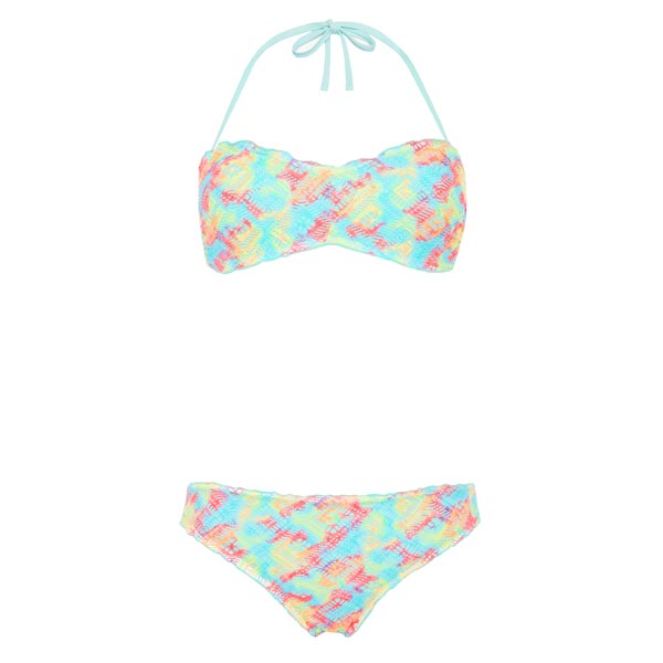 bikini-primark-catalogo