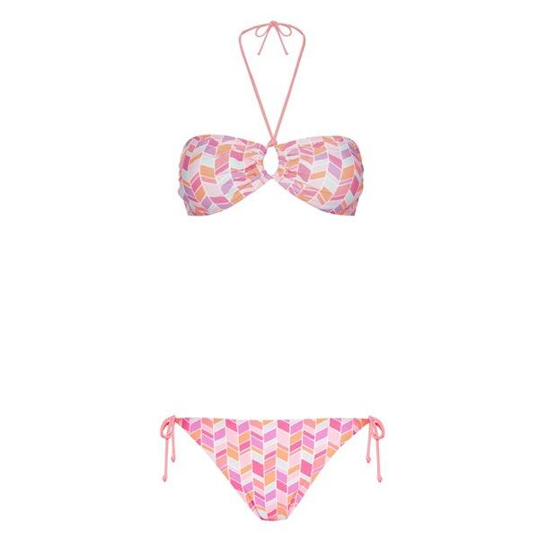 Bikini: 5 euros