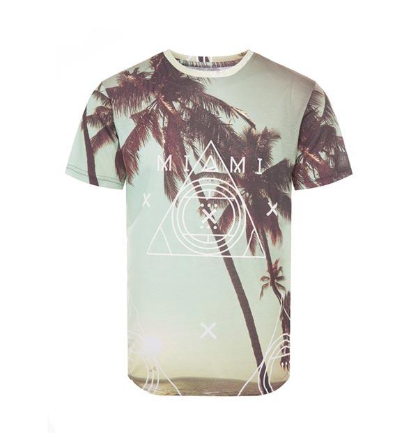 camiseta-miami-primark