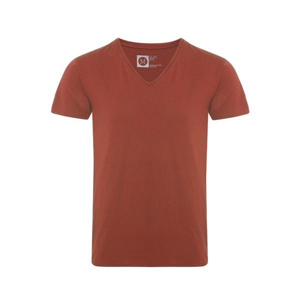 Camiseta: 2,5 euros