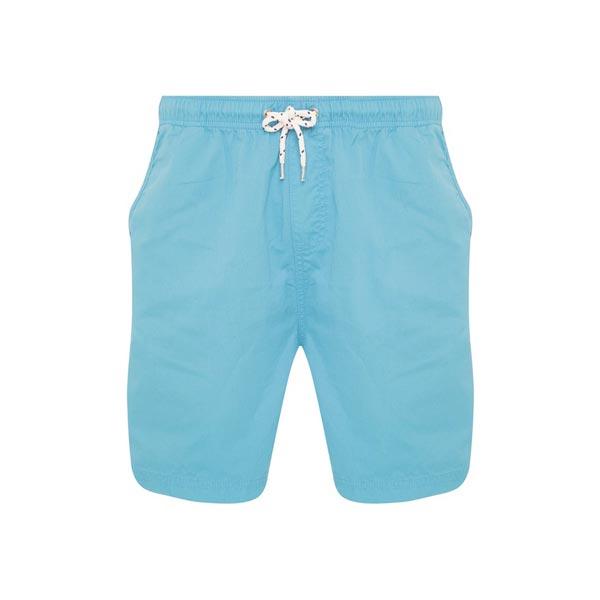 pantalones-azul-primark