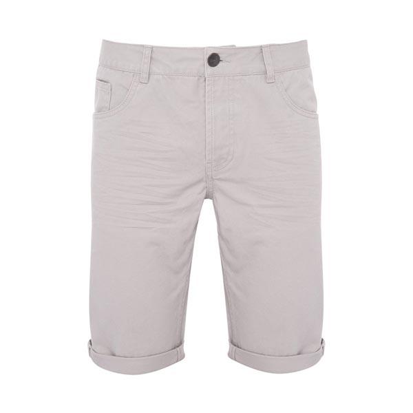 Pantalón: 11 euros