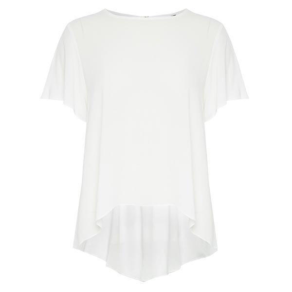 Camisa: 11 euros
