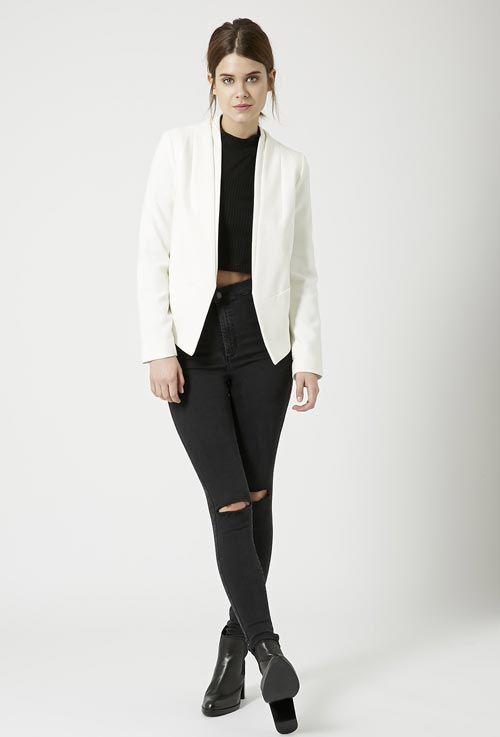 top-shop-blazer