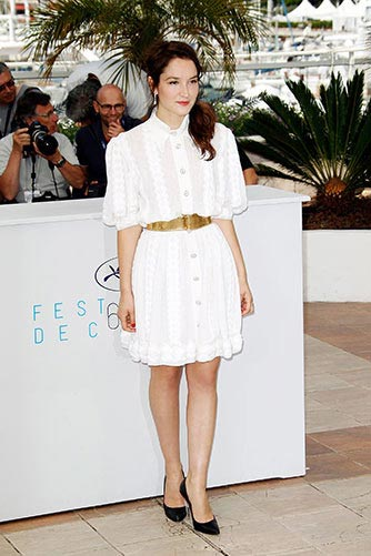 chanel-cannes1