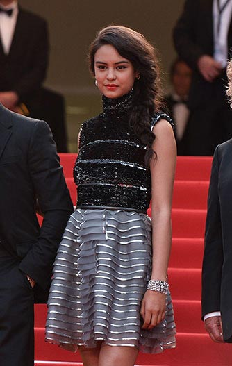chanel-cannes5