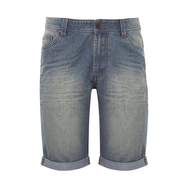 Jeans: 10 euros