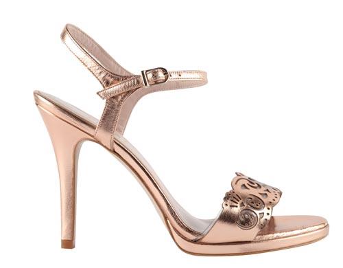 lodi-zapatos2