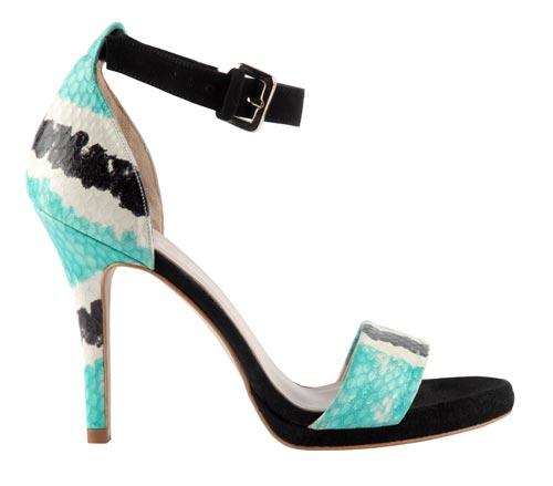 lodi-zapatos5