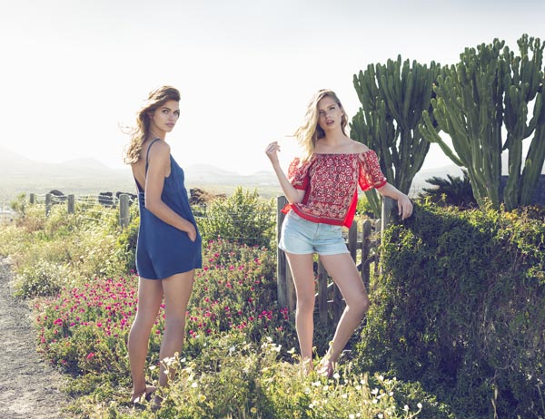 suiteblanco-verano9